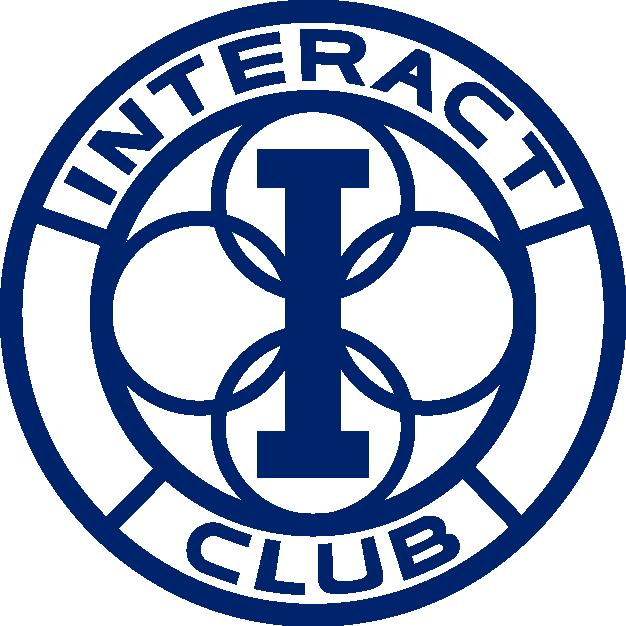 InterActについて/rotary.org日本語サイト