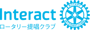 Interact_RGB-JA