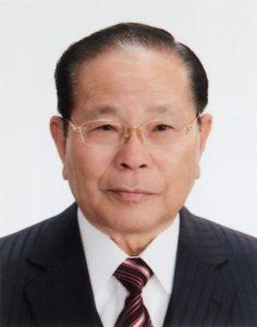 Nakahisa_Hakuto