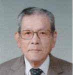 第3分区ガバナー補佐 幡谷 誠(水戸)