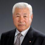 shokugyou-hirose
