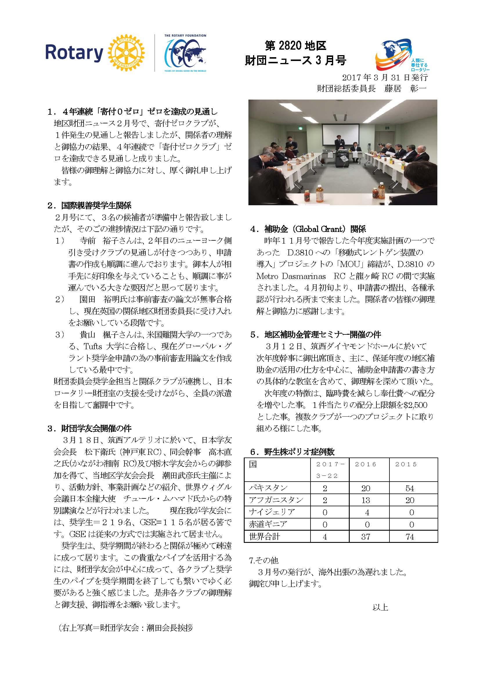 rid-fond-news-201704