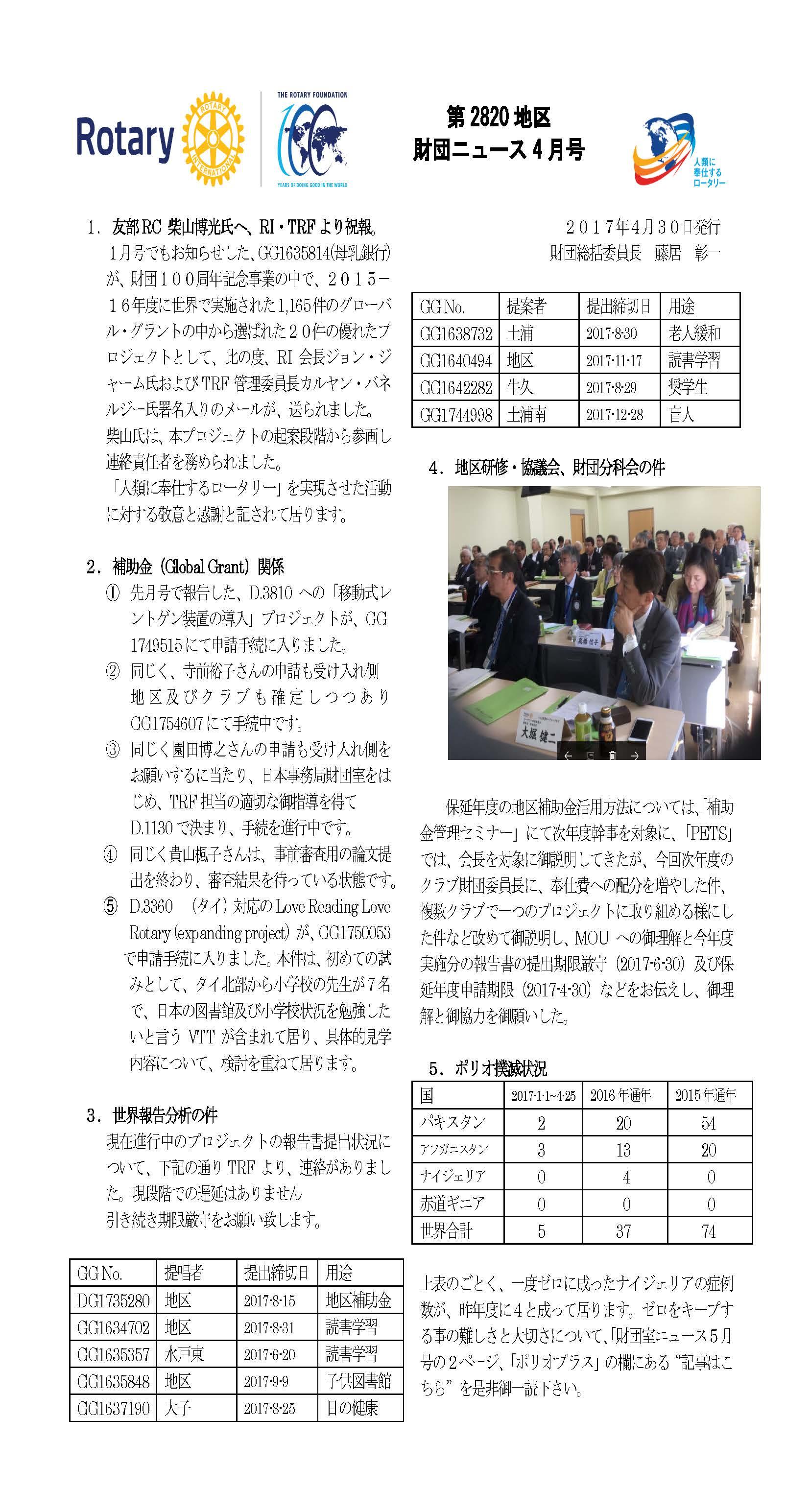 rid-fond-news-201705