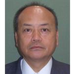 国際ロータリー第2820地区 クラブ奉仕総括委員長 井澤 卓司