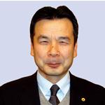 shokugyou-kimura