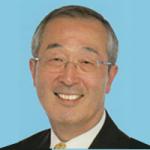 susumu-yamamoto