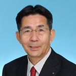 hiroko-nakaizumi