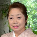 yoneyama-ooki