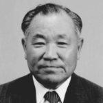 youth-sukikuwa