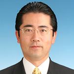 国際ロータリー第2820地区 会員増強委員長