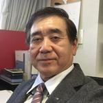 国際ロータリー第2820地区 国際奉仕総括委員長 中村康博(牛久)