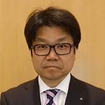 国際ロータリー第2820地区ロータリー財団 補助金委員長 新井 和雄(下館)