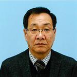 国際ロータリー第2820地区 奉仕プロジェクト総括委員長