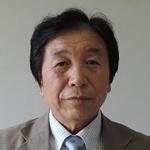 国際ロータリー第2820地区 米山寄付増進委員長 茂木 勉 (古河東)