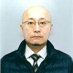 国際ロータリー第2820地区 米山選考委員長 米川 幸喜 (水戸南)