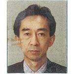 国際ロータリー第2820地区 ロータリー財団 資金推進委員長 五十嵐 久也(水戸東)