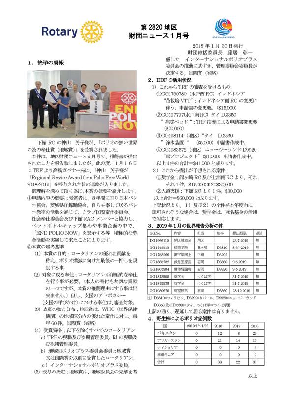 rid-fond-news-201901