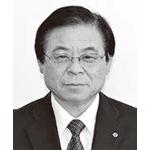 国際ロータリー第2820地区 IT委員長
