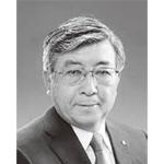 国際ロータリー第2820地区 ロータリー財団総括委員長