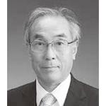国際ロータリー第2820地区ロータリー財団 補助金委員長