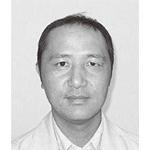 国際ロータリー第2820地区 ロータリー財団 ポリオ・プラス委員長