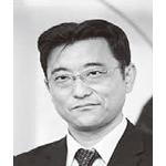 国際ロータリー第2820地区 ロータリー財団 資金管理委員長
