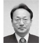 国際ロータリー第2820地区 クラブサポート委員長