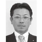 国際ロータリー第2820地区 国際奉仕総括委員長
